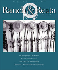 Ranch & Reata 1.2