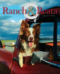 Ranch & Reata 3.5