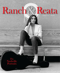 Ranch & Reata 5.1